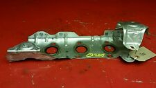 2015 Citroen C3 1.6 e-HDI Diesel - ENGINE GASKET MANIFOLD HEAT PROTECTION SHIELD