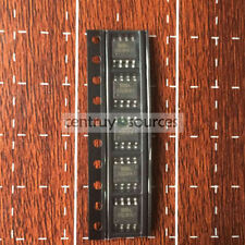 10pcs New FDS 9926A FDS9926A SOP8 MOSFET SMD IC Chip