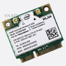 Dell Inspiron Wireless N Bluetooth 4.0 HS WIFI Card 13z 14R 14Z 15R 15Z 17R