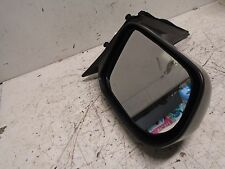 HONDA CIVIC OEM REPLACEMENT LEFT MIRROR 2001 - 2005 BRAND NEW