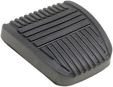 fits Lexus, Toyota Brake and Clutch Rubber Pedal Pad Dorman 20723