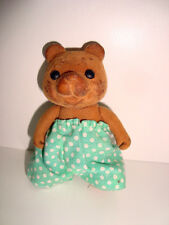 Figurine Maple Town Malinville Les petits malins Sylvanian Families n°13