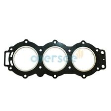 Head Gasket for Yamaha Outboard Engine (85HP, 90 HP) Replaces 688-11181-02