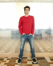 Andrew Garfield Mini Poster 11inx17in (28cm x43cm)
