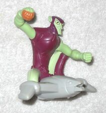 Spider-Man - The Green Goblin - 2009 McDonald's Happy Meal Toy
