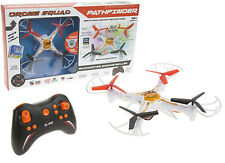 Remote Control Drone Built In Camera-AV-360 3D Flips Helicopters 6 AXIS & Gyro