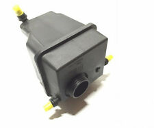 BMW X5 E53 4.4L ENGINE 2004-2006 COOLANT RECOVERY EXPANSION TANK NEW