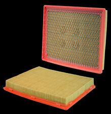 Air Filter fits 46128 FA1042 MUSTANG TAURUS COUGAR LINCOLN THUNDERBIRD MARK VII