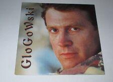 Glogowski - polak - cd promo 2 titres 1996