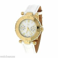 Guess Collection GC Diver Chic Ladies Watch G25039L1