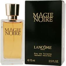 Magie Noire by Lancome EDT Spray 2.5 oz