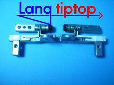 Scharniere Hinge für Dell Inspiron 6400 1501 E1505 series Rechts und Links