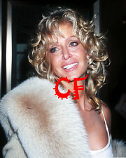 Farrah Fawcett RARE 8x10 Photo R.I.P Beautiful Actress Artist Sex Symbol FF 97