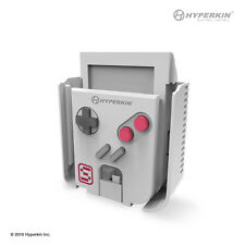 Smartboy Development Kit for Android Plays Game Boy Cartridges Hyperkin Smartboy