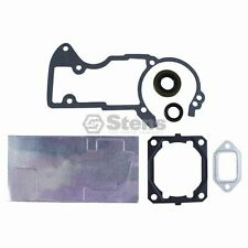 Gasket Set 480 058 for  Stihl 046 MS460 Chainsaws 1128 007 1052