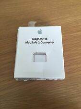 Genuine Apple MagSafe to MagSafe 2 Converter