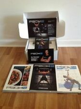P90X2 brand new and sealed !!