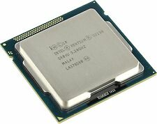 Intel Pentium Ivy Bridge G2130 Dual Core 3.20GHz 5.00GT/s LGA1155 WARRANTY 90day