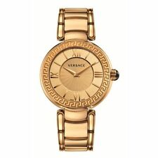 Versace VNC060014   watch with  Dial Color,   Band, and  Cas