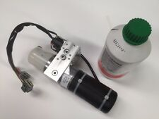 Ford Focus CC Convertible Hydraulic Hood Roof Pump Motor All Models 2006-2011
