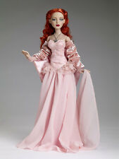 "TONNER OZ STROLL OUTFIT WILDE IMAGINATION EVANGELINE GHASTLY 19"" NO DOLL"