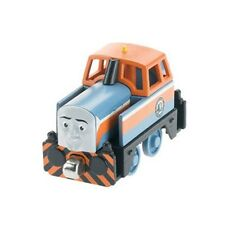 Take n Play along Thomas DAY OF DIESELS DEN nib wwship