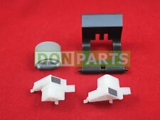 Paper Jam Repair Roller Kit for HP LaserJet 1100 3200 RB2-4026 RF5-2886 3pcs