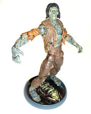 Marvel Comics Legends 70's Monsters The Zombie 6 Pulgadas Figura Rara