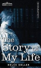 The Story of My Life by Helen Keller (2010, Hardcover)