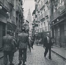 ESPAGNE c. 1950 Tolède - Div 4166