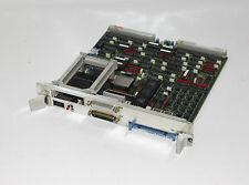 Siemens Simadyn D 6DD1600-0AE2 PM12 Prozessmodul