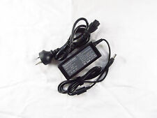 AC Adapter Charger for Toshiba Satellite C850 C850D 65W
