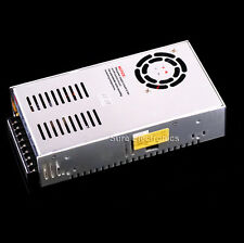 MW 48V 7.25A AC/DC PSU Switching Power Supply Mean Well NES-350-48 350W