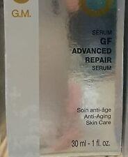 G.M. Collin Advanced Repair Serum, 1 Fluid Ounce