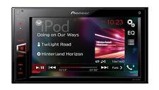 s l225 car dual multimedia dvd receiver with bluetooth xdvd156bt ebay xdvd156bt wiring diagram at n-0.co