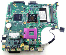 "HP Compaq 610 15.6"" Tested Laptop Intel Motherboard 538409-001 GENUINE"