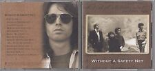 The Doors Box Set by The Doors (CD, Oct-1997, 4 Discs, Elektra) NO BOX