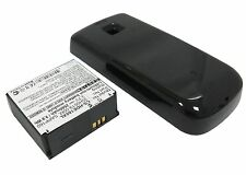 UK Battery for T-Mobile G1 Touch MyTouch 3G 35H00119-00M BA S350 3.7V RoHS
