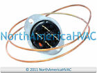 OEM Trane American Standard Furnace Limit Switch Control L180F CNT1034 CNT01034