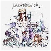 Ladyhawke - (2008)
