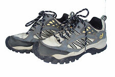 Ladies MERRELL M2 Red Desert Trail Hiking Shoes Trainers EUR 37 US 6.5