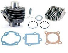 Kit haut moteur Cylindre Piston Culasse Joints MBK Evolis Flizz Evolis Mach G 50