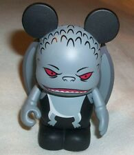Disney NBC VINYLMATION WINGED DEMON Series 2 Nightmare Before Christmas 3""