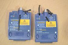 Fluke Networks DTX-MFM2 MM Fiber 4 DTX-1200 DTX-1800 DTX DTX-MFM 2