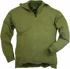 New Issue Roll-Neck Cold Weather Shirt ( Norgee) 84 cm