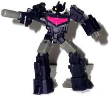 Transformers Fansproject Crossfire WST Decepticons Quake Wave Shockwave