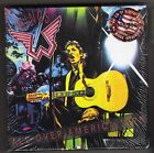 Paul McCartney Wings All Over America Tour 76 10 CDs & 5 DVD Box Set