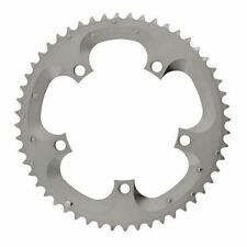 CHAINRING 52T Shimano Dura-Ace FC7800 52T - Outer Chainring B-Type Y1F398020