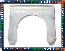 Mercedes W638 Auto Selettore Marce Cavo Clip Di Fissaggio A6382620039