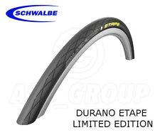 Schwalbe Durano Etape Tyre: 700c x 25 – LTD (Tour de France) Edition